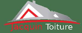 logo France Toiture